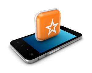 Mobile Marketing Tips: Target the SuperConnected