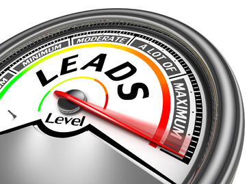 1424-how-to-get-more-seo-leads