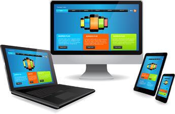 1424-responsive-web-design-2
