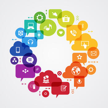 1424-3-keys-to-great-social-media-management-services-3
