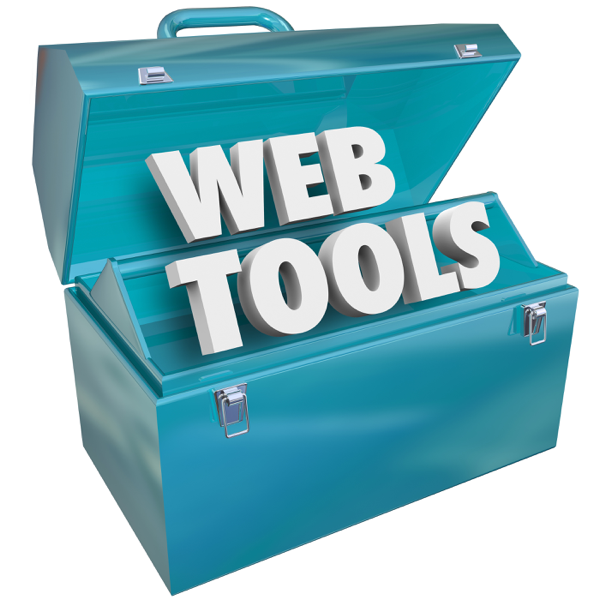 1424-Web-Tools-Toolbox-Online-Development_600x600