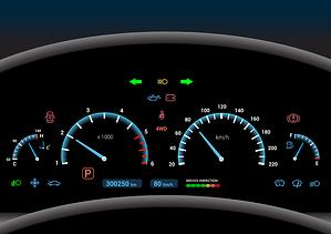 1424-car-dashboard-background_600x423