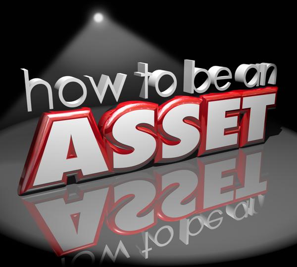 1424-content-marketing-strategy-be-an-asset