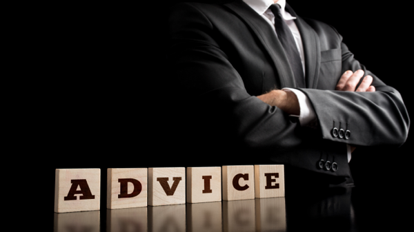 1424-digital-marketing-agency-Advice-Letters-On-Blocks_600x337