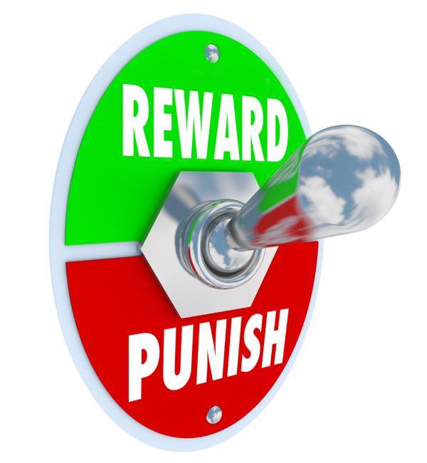 1424-mobile-usability-Reward-and-Punish-switch_600x650