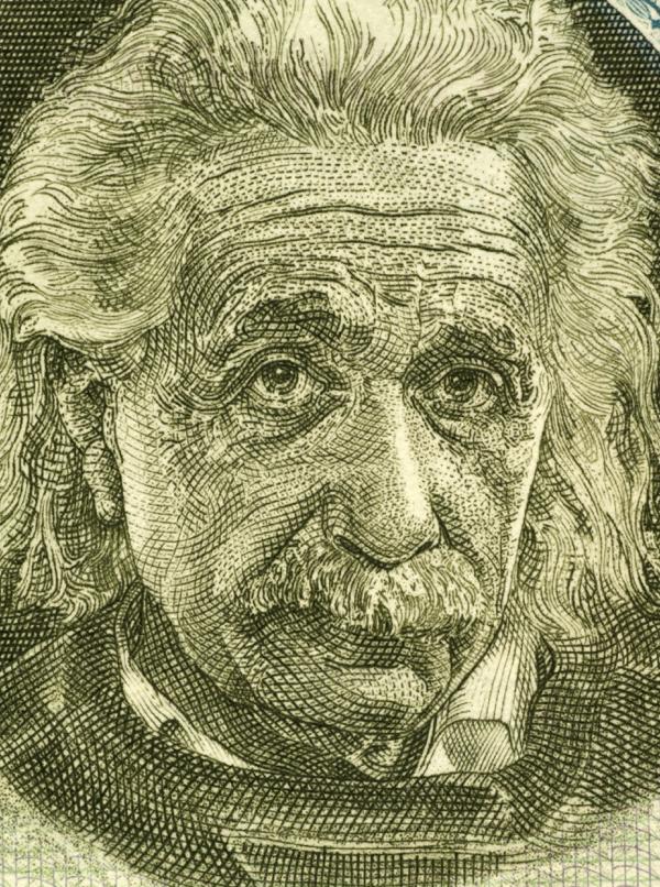 1424-inbound-marketing-Albert-Einstein_600x806