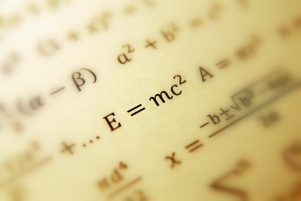 1424-inbound-marketing-Einstein-Formula-Of-Relativity_600x400