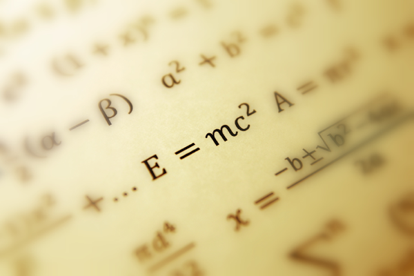 1424-inbound-marketing-Einstein-Formula-Of-Relativity_600x400